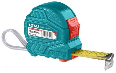 Ruleta 5m x 19mm - 2 functii