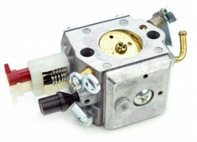 Carburator Hus.: 357, 359