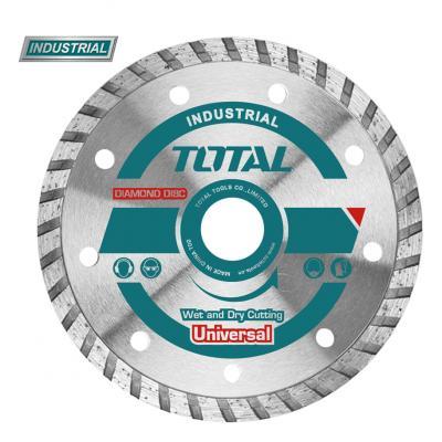 Disc debitare beton - 230mm (INDUSTRIAL)