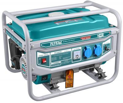 Generator benzina - 2800W