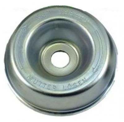 Saiba cap rotativ - adanca - 10mm (MC)
