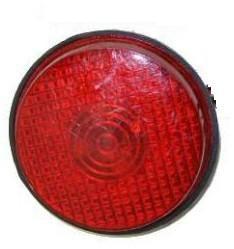 LICURICI 10 LED - RONDA