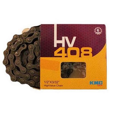 LANT KMC HV408
