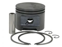 Piston complet Stihl: MS 390 (49mm) -