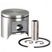 Piston complet Husqvarna 340 (40mm) -