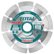 Disc debitare beton - 125mm