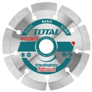 Disc debitare beton - 115mm