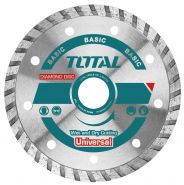 Disc debitare beton - 230mm
