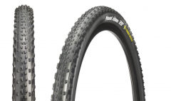 ANVELOPA ARISUN MOUNT ADAMS 27.5x2.0 (50-584)