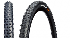 ANVELOPA ARISUN MOUNT BALDY 27.5x2.35 (58-584)