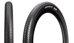ANVELOPA ARISUN XLR8 20x2.20 (56-406)