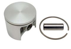 Piston complet Hus 288 (54mm) -