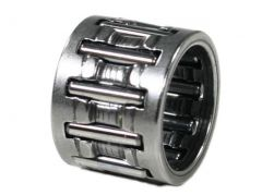 Colivie piston St: MS 170, 180, 190T, 171, 181, 191T (10 x13x10) (9512 933 2260)