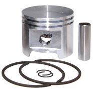 Piston complet St: MS 310 (47mm) -