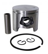 Piston complet Hus 353 (45mm)