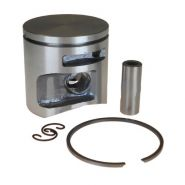 Kit piston Hus 445 (42mm) (544 08 84-03)-
