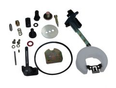 Kit reparatie carburator  HONDA GX 390