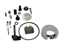 Kit reparatie carburator  HONDA GX 340