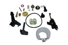 Kit reparatie carburator  HONDA GX 240