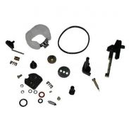 Kit reparatie carburator  HONDA GX 200
