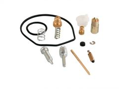 KIT REPARATIE CARBURATOR YAMAHA JOG 50
