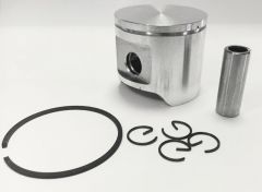 Piston complet Husqvarna 365 (48mm) -