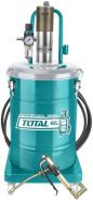 TOTAL - GRESOR PNEUMATIC 30L (INDUSTRIAL)